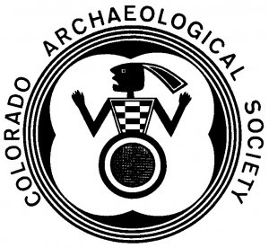 Colorado-Archaeological-Society-logo