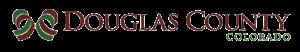 Douglas-County-logo
